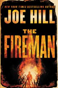 HillJ-FiremanUS