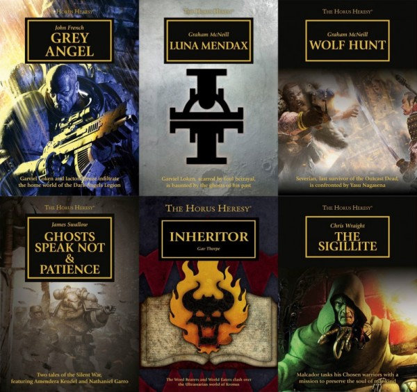 HorusHeresy-2016eBooks