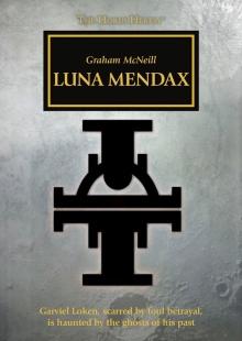 McNeillG-HH-LunaMendax