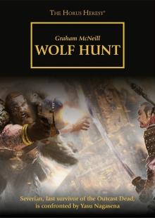 McNeillG-HH-WolfHunt