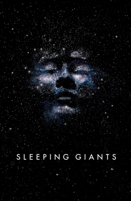 NeuvelS-SleepingGiantsUK