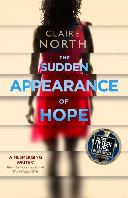NorthC-SuddenAppearanceOfHopeUK
