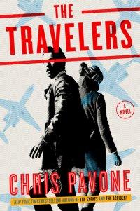 PavoneC-TravelersUS
