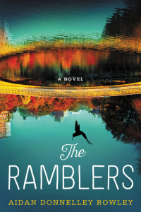 RowleyAD-RamblersUS