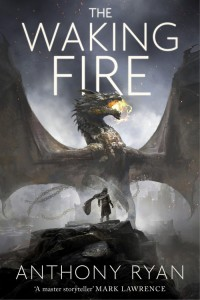 RyanA-TheWakingFire