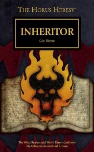 ThorpeG-HH-Inheritor