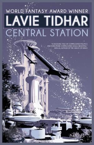 Tidhar-CentralStation2