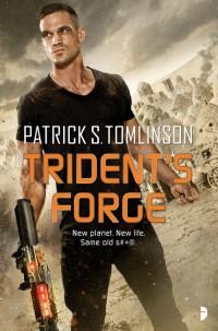 TomlinsonPS-2-TridentsForge