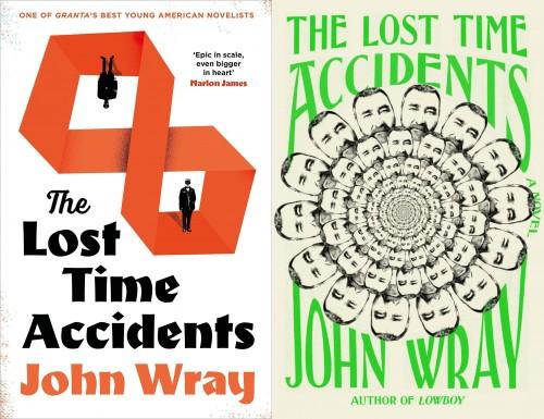 WrayJ-LostTimeAccidents