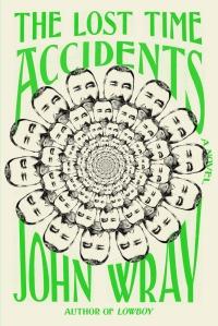 WrayJ-LostTimeAccidentsUS
