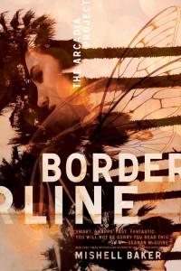 BakerM-AP1-BorderlineUS