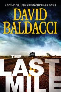BaldacciD-AD2-LastMileUSHC