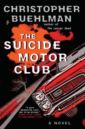 BuehlmanC-SuicideMotorClub