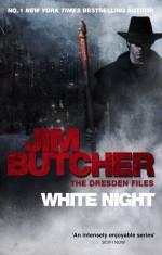 ButcherJ-DF09-WhiteNightUK