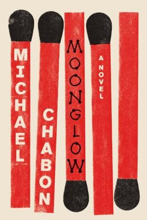 ChabonM-MoonglowUS