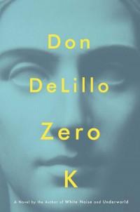 DeLilloD-ZeroKUS
