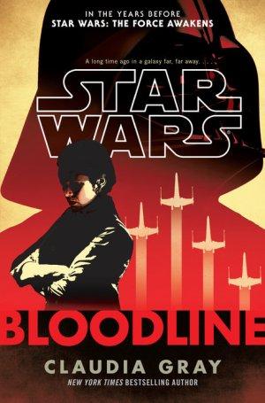 GrayC-SW-Bloodline