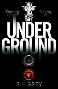 GreySL-UndergroundUKPB