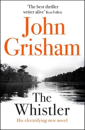 Grisham-WhistlerUK