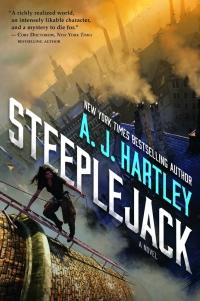 HartleyAJ-AD1-SteeplejackUS