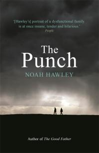HawleyN-ThePunchUK