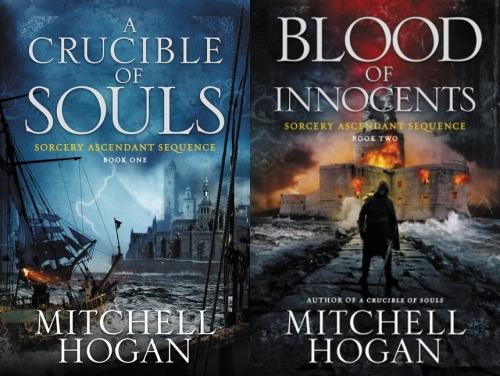 HoganM-SorceryAscendantSeries2015