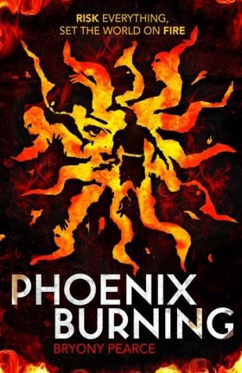 PearceB-2-PhoenixBurning