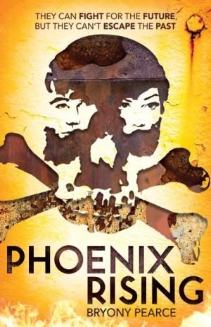 PearceB-PhoenixRisingUK