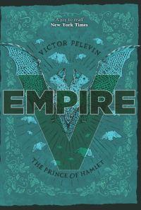 PelevinV-EmpireUK