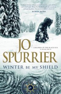 SpurrierJ-CBS1-WinterBeMyShield