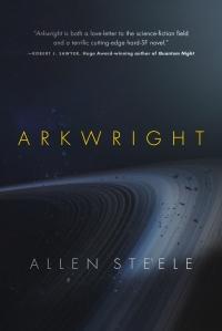SteeleA-ArkwrightUS