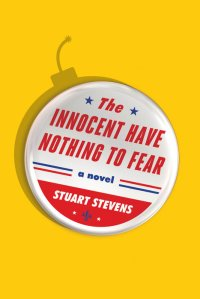 StevensS-InnocentHaveNothingToFearUS