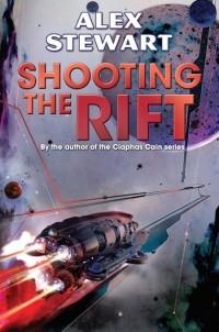 StewartA-ShootingTheRift