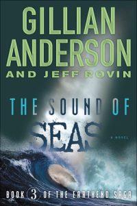 AndersonRovin-EE3-SoundOfSeasUS