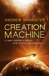 BannisterA-CreationMachineUK