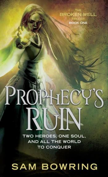 BowringS-1-ProphecysRuin