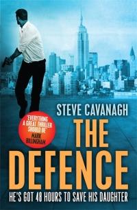 CavanaghS-1-DefenceUKPB
