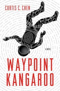 ChenCC-WaypointKangaroo