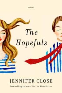 CloseJ-HopefulsUS