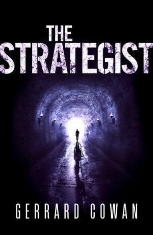 CowanG-2-TheStrategist