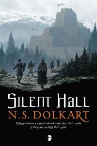 DolkartNS-SilentHall