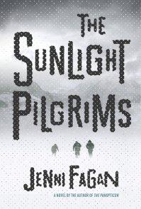 FaganJ-SunlightPilgrimsUS