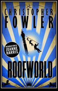 FowlerC-RoofworldUK2016