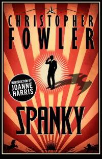 FowlerC-SpankyUK2016