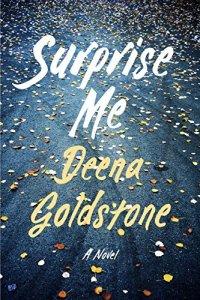 GoldstoneD-SurpriseMe