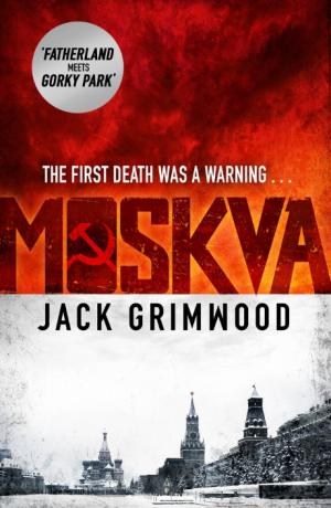 GrimwoodJ-MoskvaUK