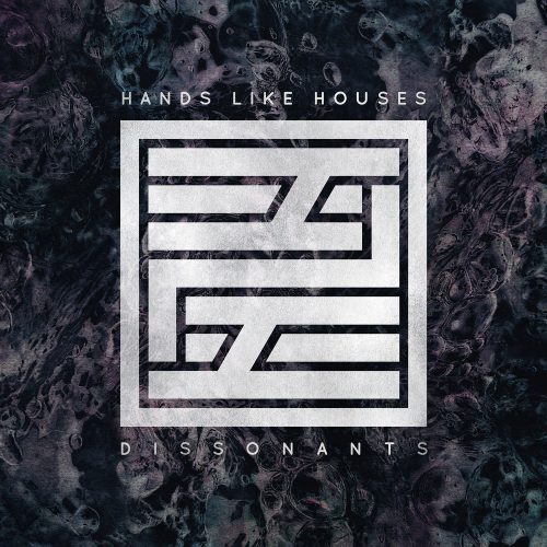HandsLikeHouses-Dissonants2016