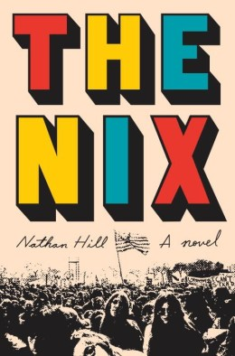 HillN-NixUS
