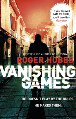 HobbsR-G2-VanishingGamesUKPB