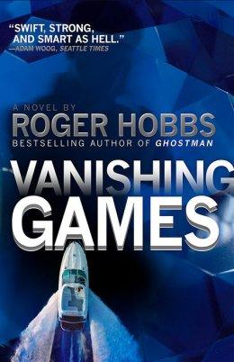 HobbsR-G2-VanishingGamesUSPB